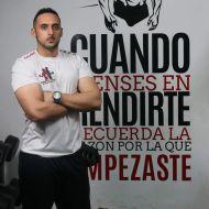 Stevtrainer