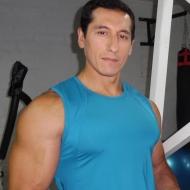 Rodrìgo Celis Muñoz