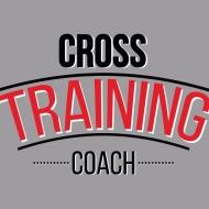 Crosstrainingcoach