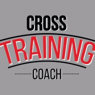 Crosstrainingcoach