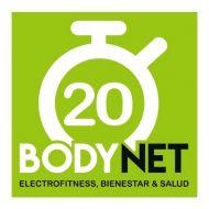 Body Net 20