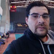 Leonardo Reyes Torres